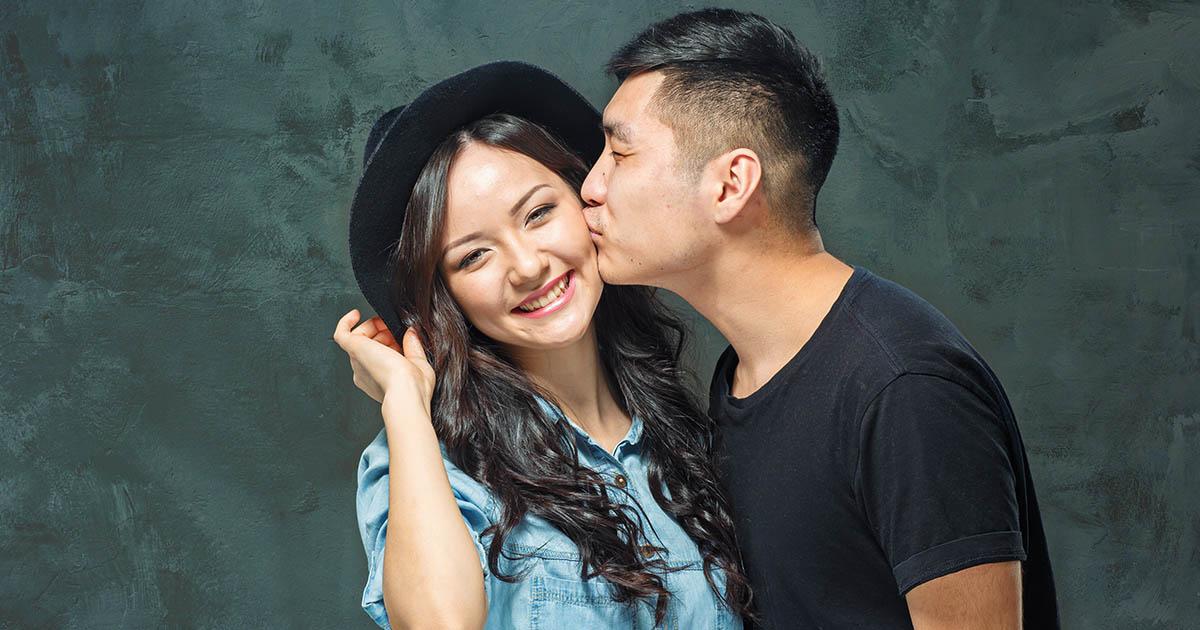 Dating melbourne