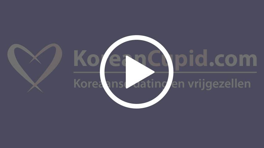 Koreaanse dating, contactadvertenties en alleenstaanden